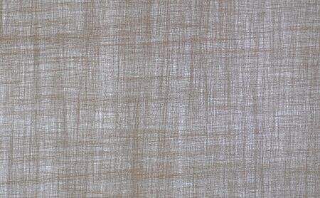Grey textured paper, background, copy space photo