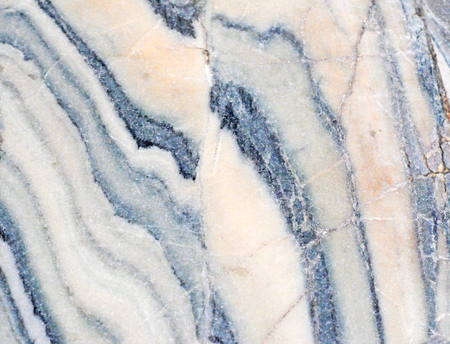 beige and blue marble background image photo