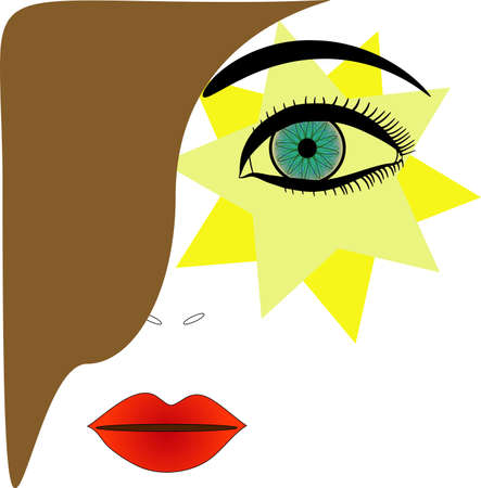 eye_hairs