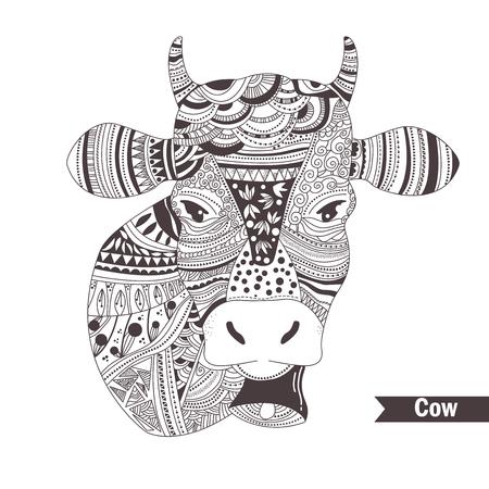 Kleurplaten Voor Volwassenen Koeien.Duitse Herder Kleurboek Voor Volwassen Antistress Kleurplaten