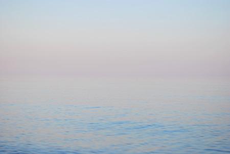 expanse: Sky. Expanse of the blue sky above us.