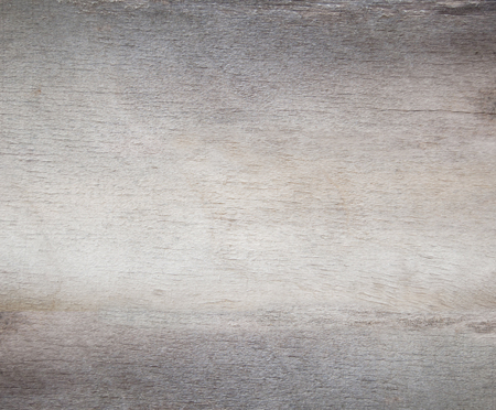 Abstract white grunge background of painted wood, scratched iron plate