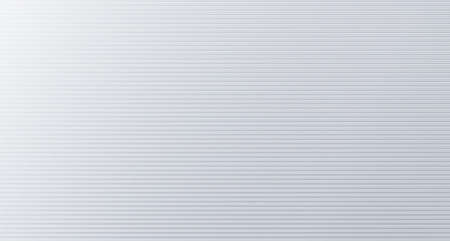 White background. Abstract white vector background with stripes.