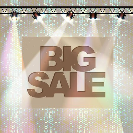 christmas bonus: big sale