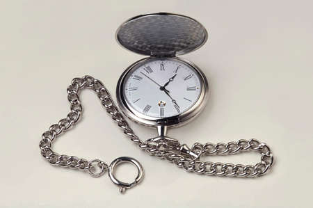 imagery: Pocket watch