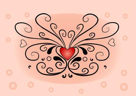 circularity: valentine
