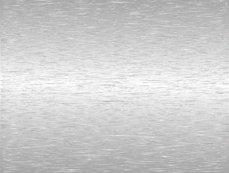 sleek: Vector of metal texture