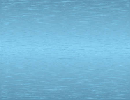 Vector of metal texture Stock Vector - 5503504