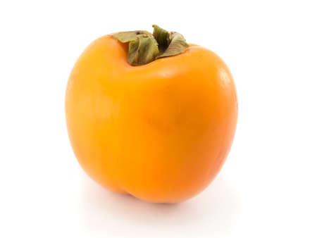 persimmon: persimmon