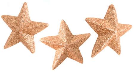 Christmas Star  Stock Photo - 5810140