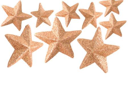 Christmas Star  Stock Photo - 5914895