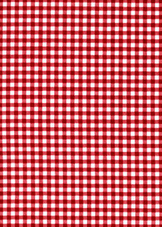 on the tablecloth: Tablecloth, can be used for background  Stock Photo