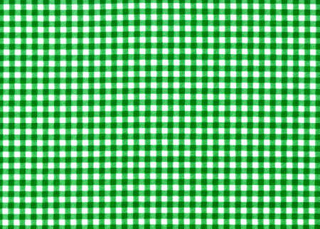 Tablecloth, can be used for background Stock Photo - 9656076