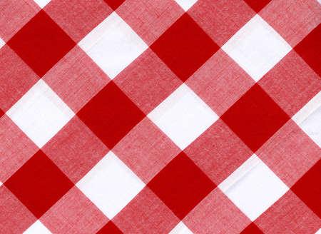 テーブル クロスの背景を使用できます。