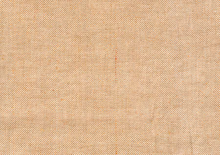 linen fabric: canvas texture, can be used for background
