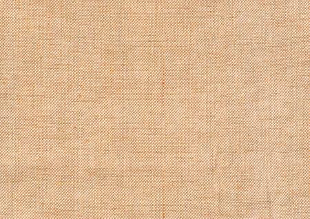 manteles: textura del lienzo, puede ser utilizado para fondo
