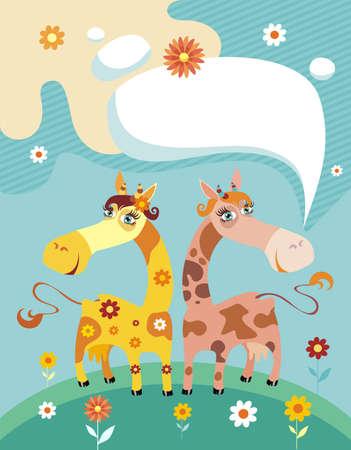 cow Stock Vector - 5731723