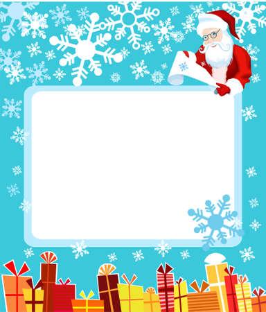 christmas Stock Vector - 5887389