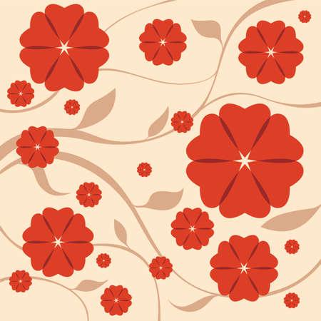 polynesian ethnicity: pattern