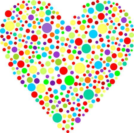 heart Stock Vector - 6049525