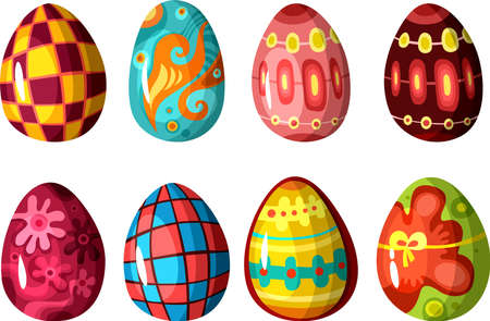 egg set