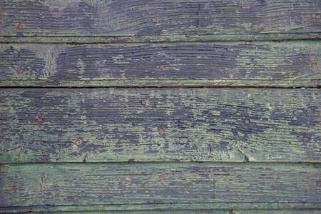 weathered: Weathered barn door texture Stock Photo