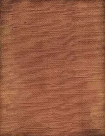 Grunge paper for use as an overlay or textured background.