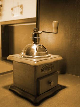 brewer: cerca de una f�brica de cerveza de cosecha de caf�