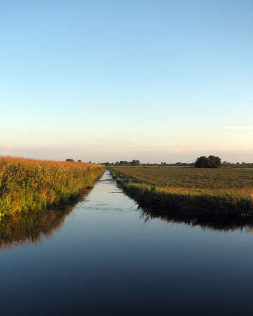 polder: Polder