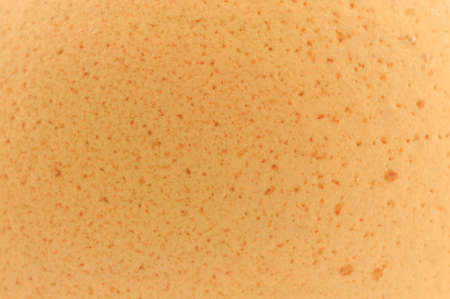 A texture of an egg shell Stock Photo - 25659353