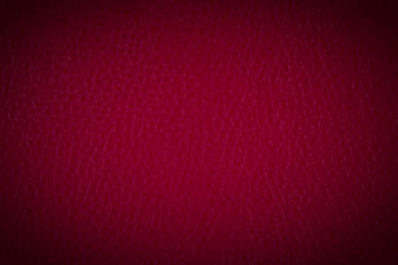A background texture of black and red colored leather vignette Stock Photo - 35126034