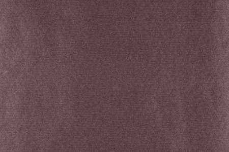 A background of red brown paper texture