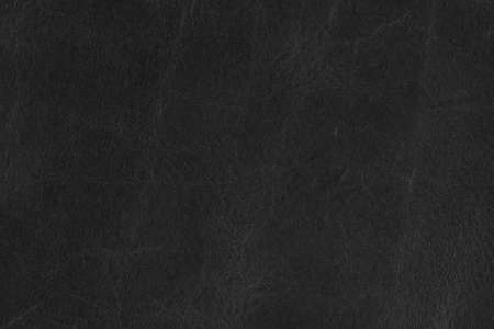 A background texture of black stone colored leather Zdjęcie Seryjne