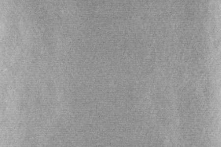 A background of grey paper texture Stock Photo