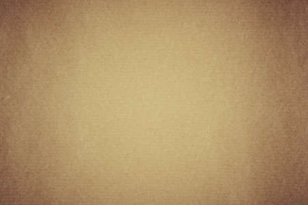A background of the paper texture filtered Stock Photo