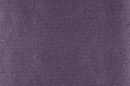 A background of the purple paper texture Stock Photo