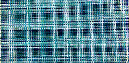 Blue green mesh background Stock Photo