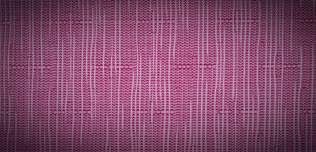 Pink mesh background with vignette