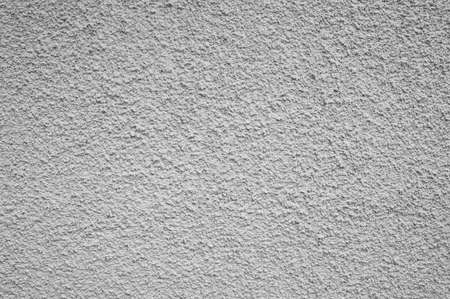 Background of stucco wall in gray and white Stock Photo - 54231833