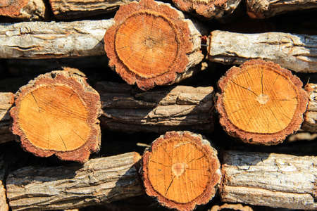 stacked: Stacked Timber Background