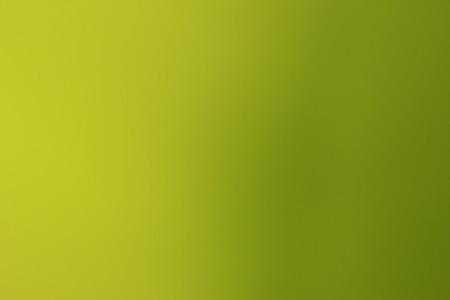 녹색 배경 스톡 콘텐츠