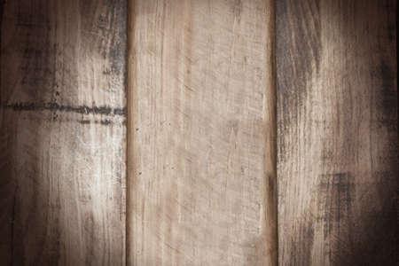 Rustic wood texture Stock fotó