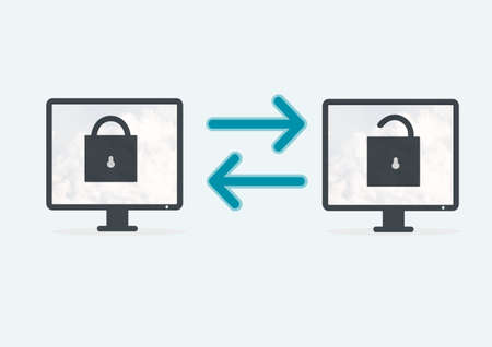 encrypted networks