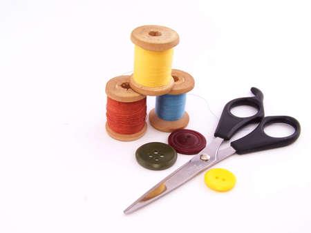 Sew things