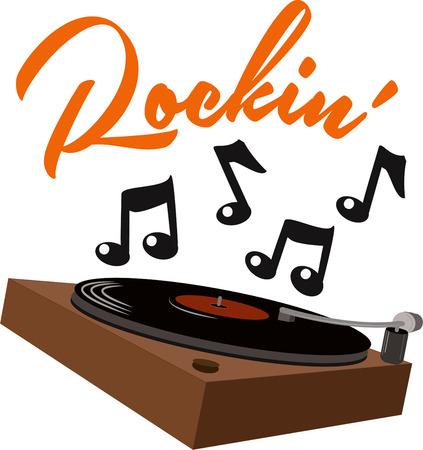 이제는 음악을 빠르게 녹음 할 수있는 새로운 기술이 생겨났습니다. Ann The Gran의 디자인을 고르십시오.