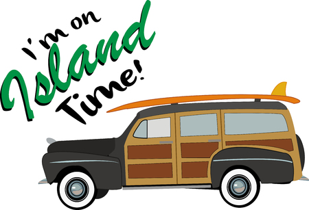 gran: The surfer car is perfect to look good . Pick those design by Ann The Gran