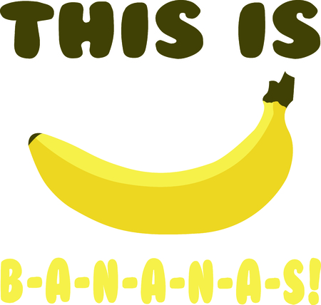 Go for banana fruit; natures own energy-rich food that comes in a safety envelope!