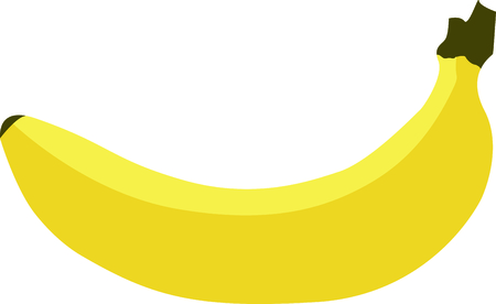 natures: Go for banana fruit; natures own energy-rich food that comes in a safety envelope!