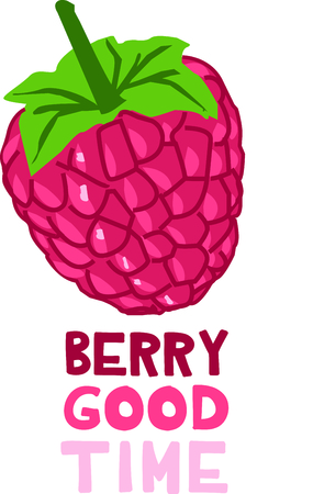 dietary fiber: Delicious raspberries are low in calories and saturated fats but are rich source of dietary fiber, and antioxidants