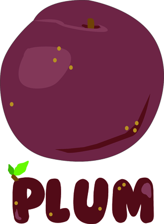 dont: Anyone dont like mixed colors that much, like plum color or deep, deep colors that are hard to define.